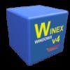 Winex TPV Windows