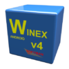 Winex TPV Android