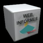 Informes Web